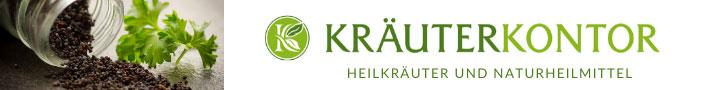 Kräuterkontor
